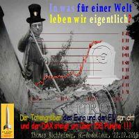 SilberRakete_TB-Was-fuer-Welt-leben-Draghi-spricht-Totengraeber-Euro-EU-Grabstein-DAX-150steigt