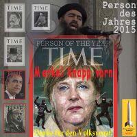SilberRakete_Times-Merkel-Person-des-Jahres-2015-vor-ISIS-Chef