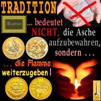 SilberRakete_Tradition-Nicht-Asche-aufbewahren-sondern-Flamme-weitergeben-GOLD-Kaiser-Oesterreich3