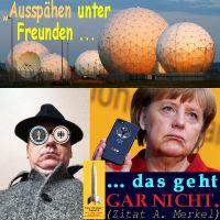 SilberRakete_Ueberwachung-Spionage-Merkel-USA-D-Ausspaehen-unter-Freunden-geht-gar-nicht