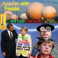 SilberRakete_Ueberwachung-Spionage-Merkel-USA-D-Ausspaehen-unter-Freunden-geht-gar-nicht2