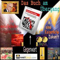 SilberRakete_WE-Finanzkollaps-Buch-Uebergang-von-Sozialismus-in-Kaiserliche-Zukunft