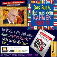 SilberRakete_WE-Nach-dem-Finanzkollaps-Buch-das-aus-dem-Rahmen-fallt-Zukunft-nonPC-Verlag