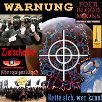 SilberRakete_Warnung-Zielscheibe-Deutschland-Blutmond-Rette-sich-wer-kann