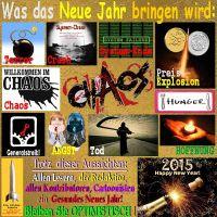 SilberRakete_Was-2015-bringen-wird-Crash-System-Ende-Preis-Explosion-Chaos-Hunger-Streik-Angst-TodHOFFNUNG