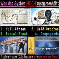 SilberRakete_Was-System-zusaammenhaelt-Nullzins-Gelddrucken-Sozialstaat-Propaganda-Ende2