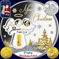SilberRakete_Weihnachten-2015-Weihnachtsmann-Muenzen-GOLD-SILBER-Engel-Tannen-Schnee2