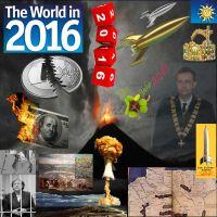 SilberRakete_Welt2016-Economist-Vulkan-Euro-Dollar-Papst-Merkel-Wien1683-GOLD-SILBER-Rakete-Kaiser-Reich