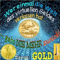 SilberRakete_Wer-Digitalgeld-Welt-verlassen-hat-Nie-wieder-zurueck-Wurmloch-GOLD-Liberty2