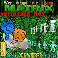 SilberRakete_Wer-Luegenmatrix-verlassen-hat-Nie-wieder-zurueck-Wurmloch-Zahnpastatube-Wahrheit-Freiheit2