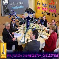 SilberRakete_Wiki-Leaks-enthuellt-EURO-Rettung-Ja-er-lebt-noch-stirbt-nie-Juncker-Tsipras-Draghi-Hollande-Merkel2