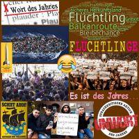SilberRakete_Wort-des-Jahres-2015-Fluechtlinge-Schiff-Ahoi-Luege-Unwort