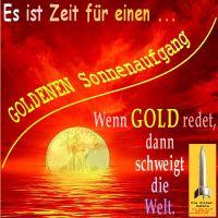 SilberRakete_Zeit-fuer-GOLDenen-Sonnenaufgang-Liberty-Wenn-GOLD-redet-dann-schweigt-die-Welt2