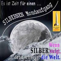 SilberRakete_Zeit-fuer-SILBERnen-Mondaufgang-Liberty-Wenn-SILBER-steigt-dann-schweigt-die-Welt2