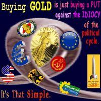 SilberRakete_Zyklus-Politischer-Idiotie-USA-Dollar-BRD-EU-Euro-SU-DDR-SED-Gruene-GOLD-Liberty