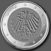 1-euro-2009-sw