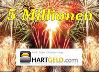 5millionen-hits