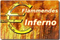 AN-Euro-inferno
