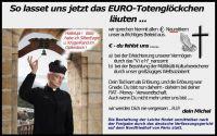 AN-Euro-totenglocke