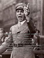 AN-Goebbels-Aufschwung