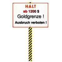 AN-Gold-Grenze1200
