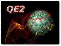 AN-QE2