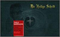 AN-Thilo-heilige-schrift
