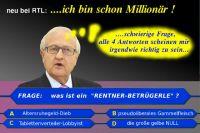 AN-bruederle-millionaer