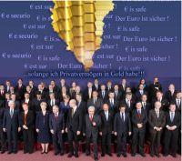 AN-der-euro-ist-sicher