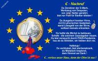 AN-euro-nachruf