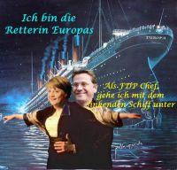 AN-merkel-guido-europa-sinkt