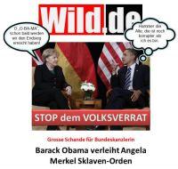 AW-Merkel-sklavenorden