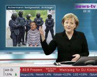 Ackermann-Anklage