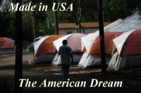 American-dream-2010