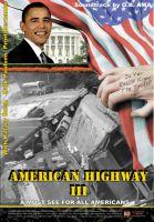 AmericanHighway_midres