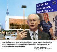 BM-Rompuy-bailout