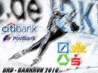 BRD-Bankrun-2010