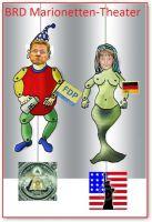 BRD-Hampelmann-und-Frau