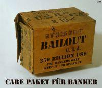 Bahk-BankerCarePaket