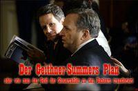 Bahk-Geithner-Summers