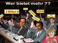 Bailout_Wer-bietet-mehr_midres