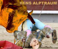 BensAlptraum_midres