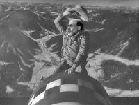 Bernanke_Strangelove_midres