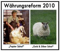 CM-Waehrungsreform-schafvergleich