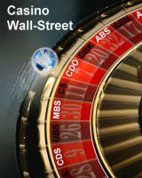 Casino-Wall-Street_midres