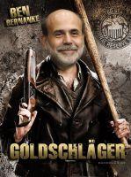 DB-Ben-Goldschlaeger