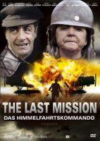 DB-Himmelfahrtskommando