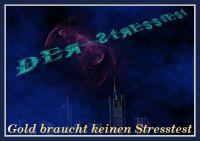 DB-Stresstest