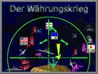 DB-Wahrungskrieg