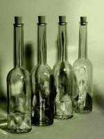 DE-flaschen-koalition